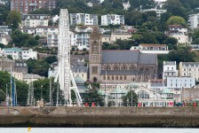 The Torbay Wheel
