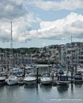Brixham Views