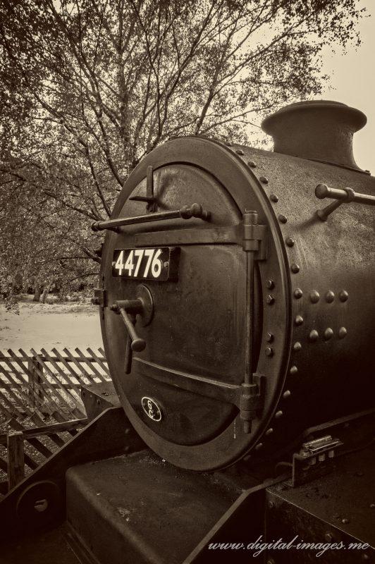 Ghost Engine