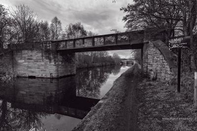 Bridge 39