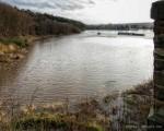 Flood Photos